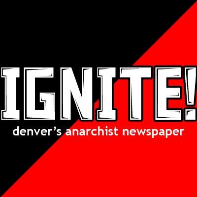 Ignite! | Social Profile