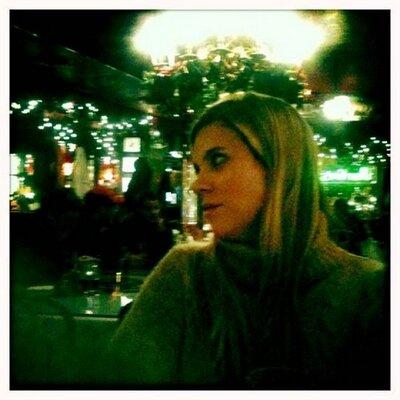 Emily Egan | Social Profile