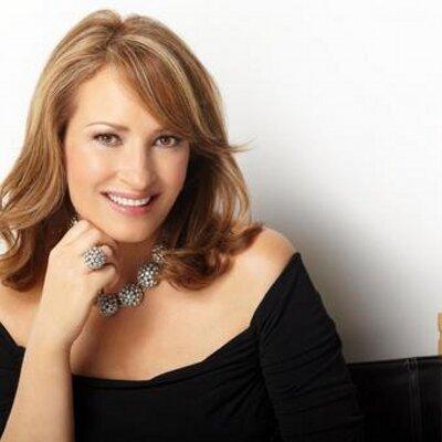 Colleen Lopez HSN | Social Profile