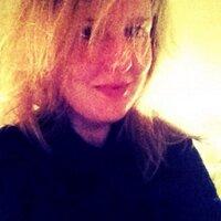 Alice Wignall | Social Profile