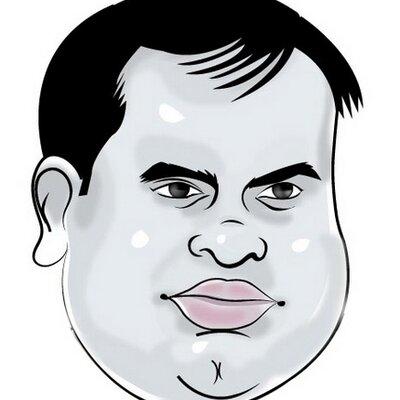 Pradeep | Social Profile
