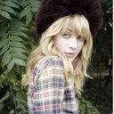 Photo of Laura_AllStar's Twitter profile avatar