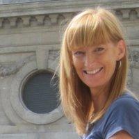Sandra Grieden | Social Profile