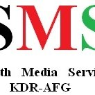 South Media Services | Social Profile