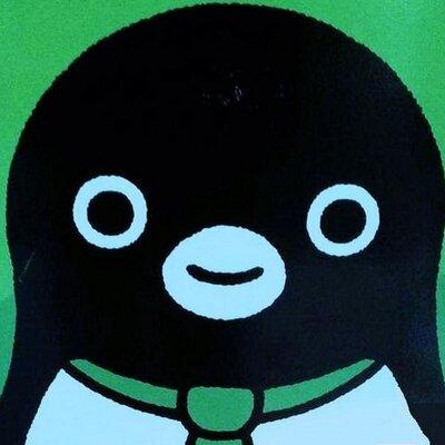 はっちゃん(Hachi) | Social Profile