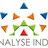 AnalyseIndia