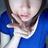 yukihoa_maasa