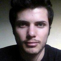 Cirilo Becher | Social Profile
