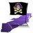 Pirateatty profile