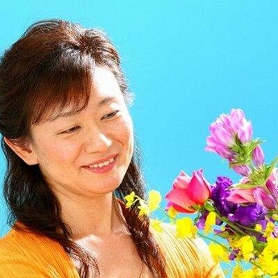 青山克子   Social Profile