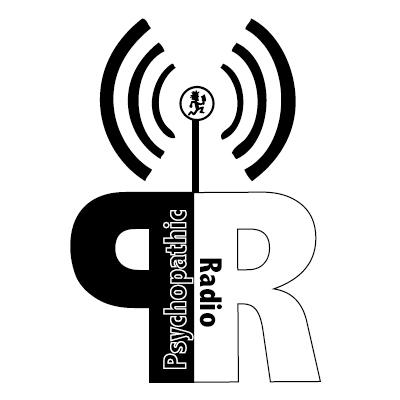 Psychopathic Radio Social Profile