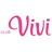 vivi_nishinaka