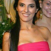 Patricia Chena | Social Profile