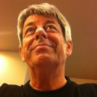 Claude Strobbe | Social Profile