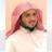 @almohannam