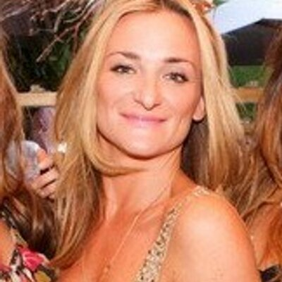 Tiffany Farrington | Social Profile