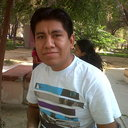 ALEX PAIBA NIMA (@Alexpaiba) Twitter