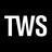 Tws30logo normal