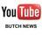 @ButchNews