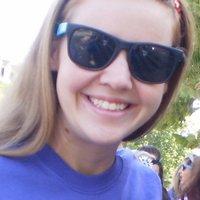 Lauren Rupert | Social Profile
