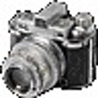 teruaki | Social Profile