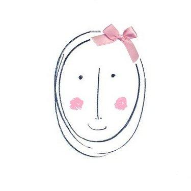 Namie | Social Profile