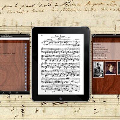 ComposerBase