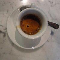 Espresso Adventures | Social Profile