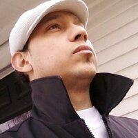 Luis Galarza | Social Profile