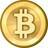 @Bitcoiner1