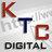 @KTCDigital