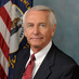 GovSteveBeshear