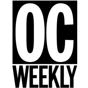 OC Weekly   Social Profile