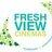 FreshViewCinema profile