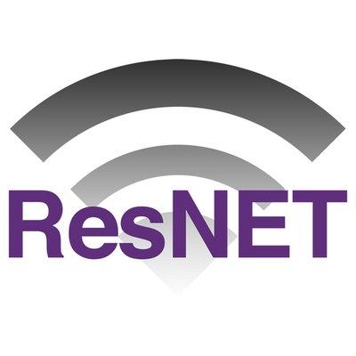 UWW ResNET | Social Profile