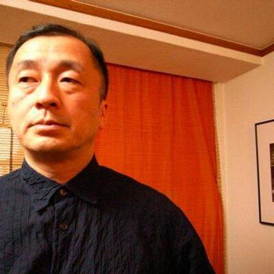 fukashi setoyama   Social Profile