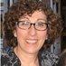 Carole Feldman's Twitter Profile Picture