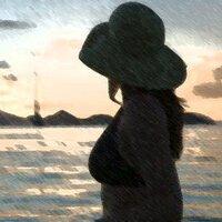 Juliana Rugeles Diaz | Social Profile