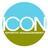 @Icon_Sports