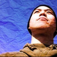 nakahama masanori | Social Profile