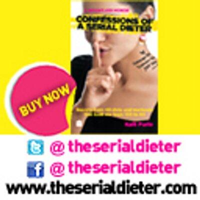 The Serial Dieter