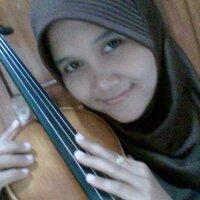 @yusiraa
