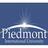 PiedmontIU profile
