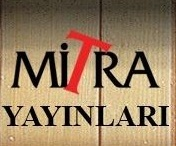 Mitra Yayınları  Twitter Hesabı Profil Fotoğrafı