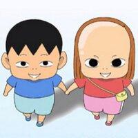 Hiroki Kaku | Social Profile