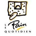 Le Pain Quotidien-ES