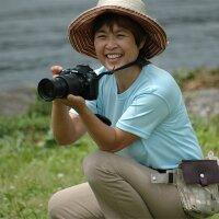 田原富美子 | Social Profile