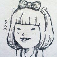 YUCALI | Social Profile