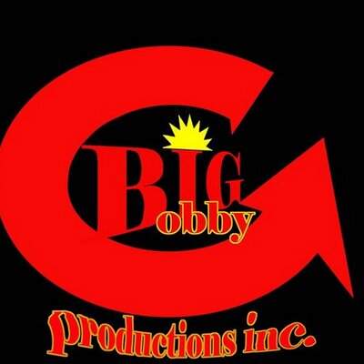 ♛ Big Bobby G ♛ | Social Profile