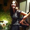 Ana Cecilia Almeida (@anaccalmeida) Twitter